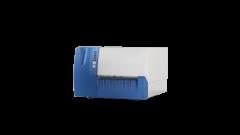Etikettendrucker GLPmaxx 160